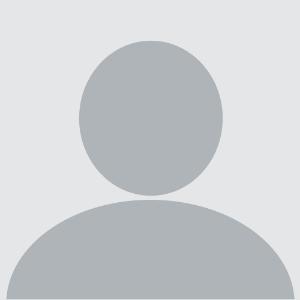 Profile picture of huntermill