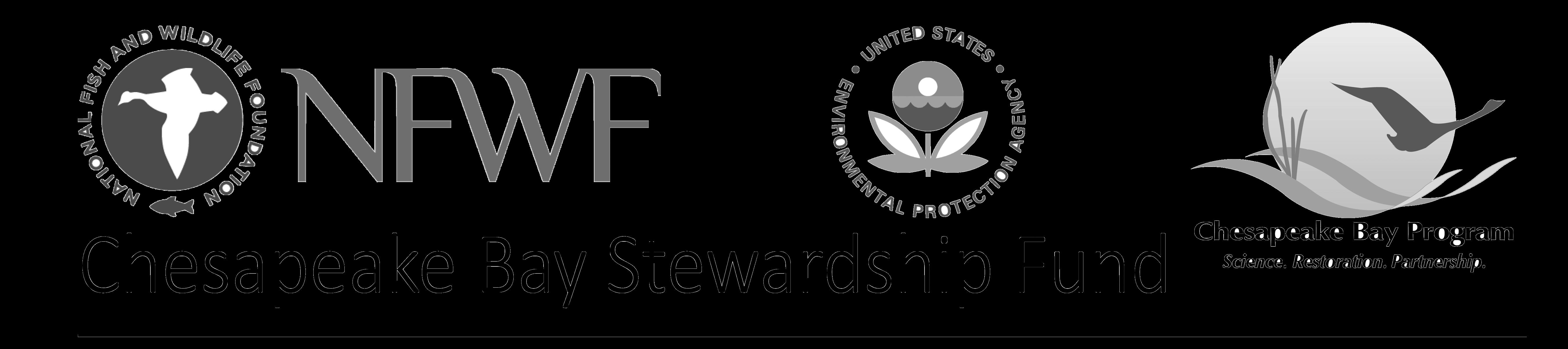 CBSF Logo - HiRes
