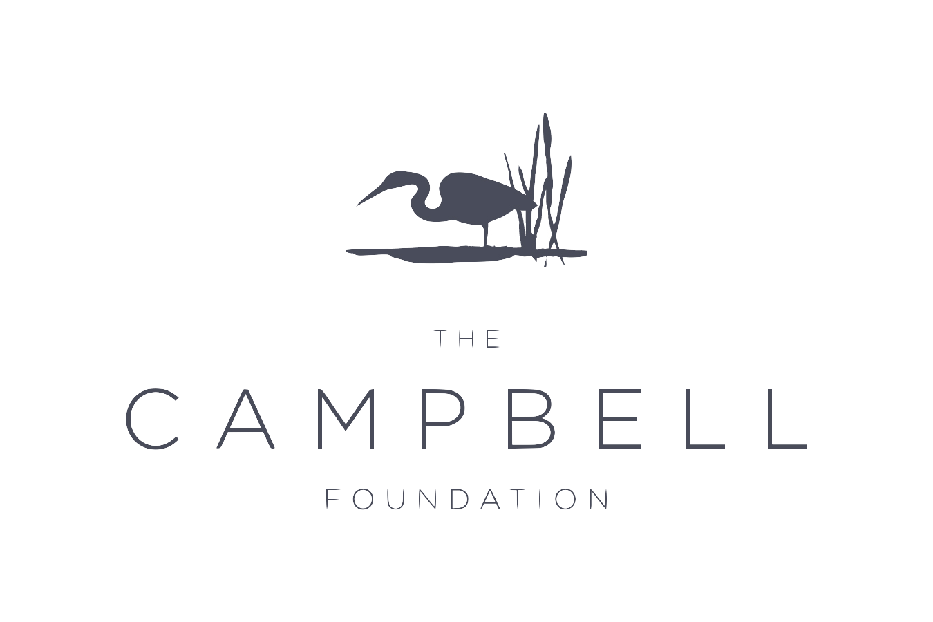 campbell foundation